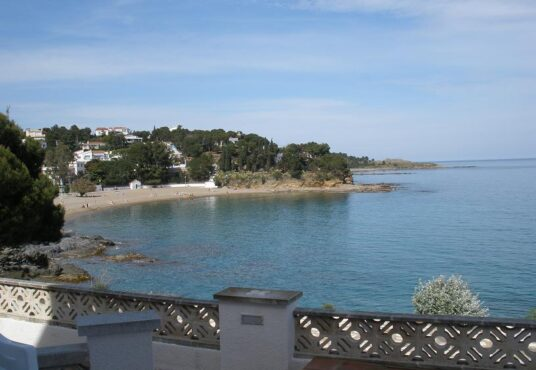 Pineda Mar 1