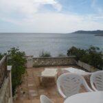 Pineda Mar 2