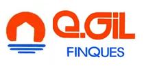 Agencia E. Gil, alquiler y venta de casas y apartamentos en Llançà